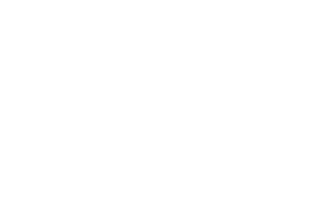 Watertower TV Productions logo